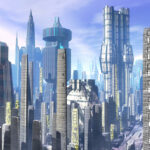 smart-cities-of-the-future-powered-by-iot