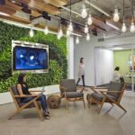 702228488photo_living_wall_workplace