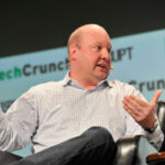 TechCrunch Disrupt SF 2016 — Day 2