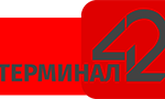 logo27290