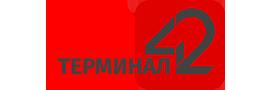 Терминал 42 — онлайн-журнал о работе и технологиях