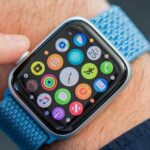 watchos7-release-date-and-new-features-watch5_thumb1200_4-3